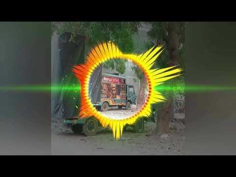 Hai Sali Payar Karna Rodeshow Mixdj Vijay And Ganesh Dhule.