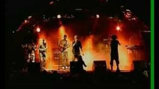 das goldene handwerk   oh my girl rd rock festival