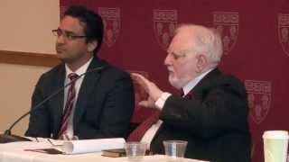 Apartheid of Ahmadis in Pakistan - Mujeeb-ur-Rahman