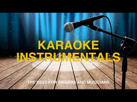 Looking For My Man - Eartha Kitt (Karaoke Version)