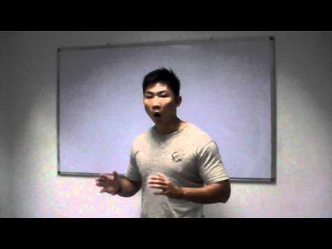 English Tuition Hong Kong (Results Guaranteed!)