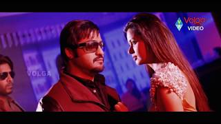 Baadshah songs - Baadshah - Jr. NTR, Kajal Aggarwal