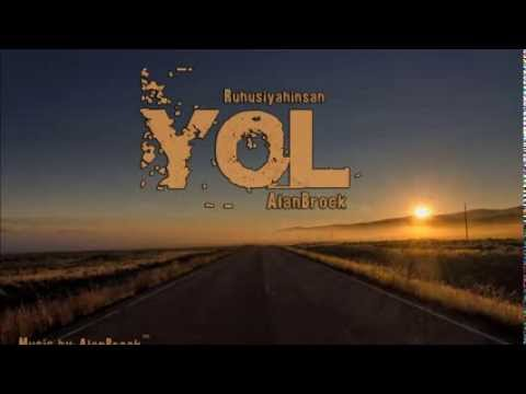 Yol Soundtrack: ''Dinmiş Yağmur'