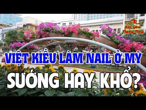 Đầu Xuân nói chuyện Việt Kiều Hải Ngoại và