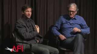 Bennett Miller On Casting FOXCATCHER