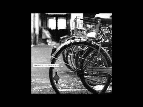 Hellogoodbye - Happy Xmas (War Is Over)