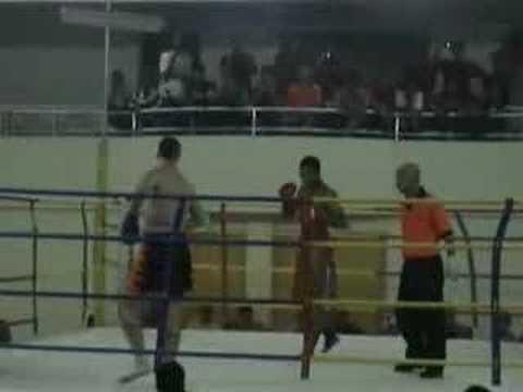 marcus kelantan fight (dvd quality)