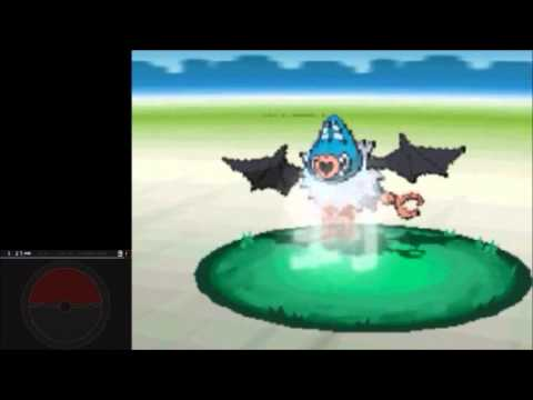 Event Pokemon N S Zorua Driftveil City Pokemon Black 2 White 2 Youtube This article has been viewed 50,579 times. youtube