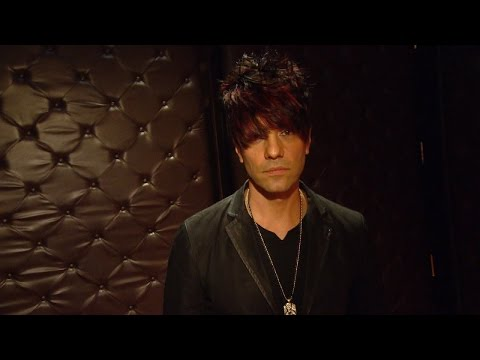 Criss Angel Accused of Faking Injury For Publicity: The Risks Are No Joke