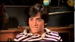 Zapped! Trailer (1982) - (Re-constructed)