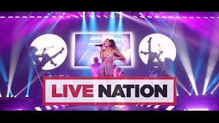 ariana-grande-adds-more-london-dates-live-nation-uk