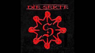 Die Sekte - Altes Testament feat. Rhymin Simon