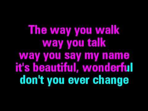Hey Stephen Taylor Swift Karaoke - You Sing The Hits