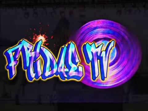 GIRLICIOUS - MANIAC (NEW SINGLE) LIVE @ SPLASH BASH PRIDE TORONTO 2010