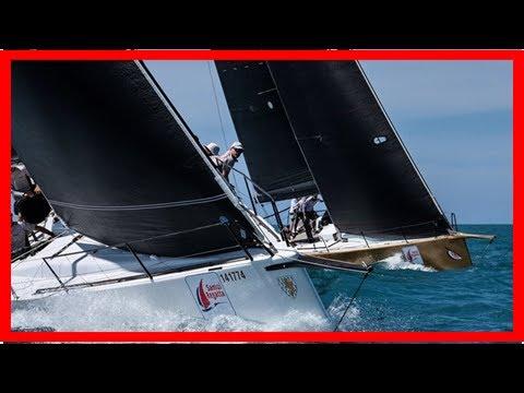 Breaking News | Top yachts heading to season finale at Samui Regatta | Traveldailynews.Asia