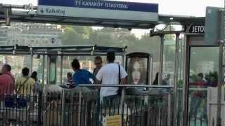 ТУРЦИЯ Turkey Istanbul - 2012  Amazing Colorful  Стамбул 24.06.2012