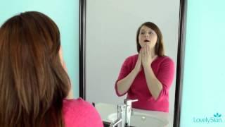 Retinol: Rejuvenate with retinol skin care Thumbnail