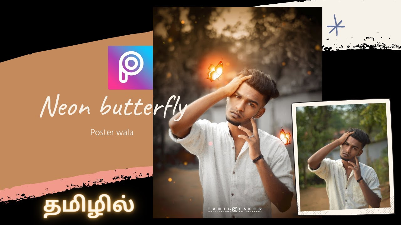 download effect photo