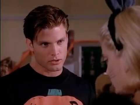 casper van dien in 90210
