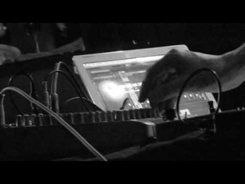 Клип Raz Ohara And The Odd Orchestra - Miracle