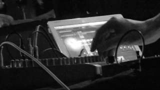 Download lagu Raz Ohara And The Odd ORchestra - Miracle Live.mov