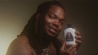 Swaghollywood - Olay (Official Music Video)