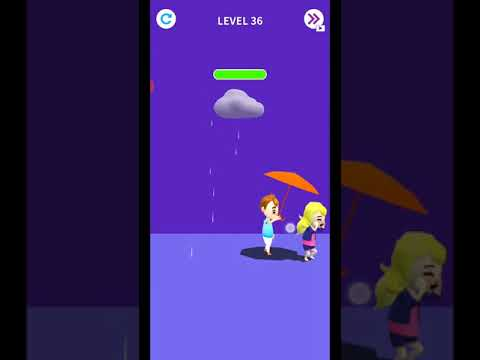 Date The Girl 3d - Gameplay Walkthrough (IOS, Android) from YouTube · Duration:  11 minutes 14 seconds