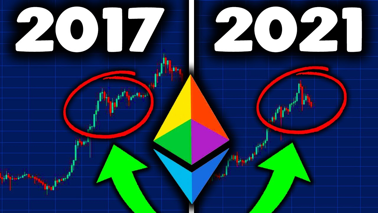 Download ETHEREUM HOLDERS NEED TO SEE THIS!! ETHEREUM PRICE PREDICTION 2021 & ETHEREUM NEWS TODAY (Explained)
