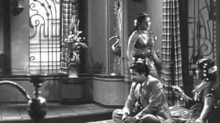 Oh rasikum seemane - Parasakthi song