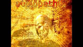 Audiopathik - R2D2