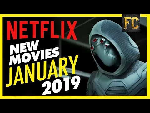 new-to-netflix-january-2019-|-best-movies-on-netflix-right-now-|-flick-connection