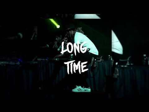 Future Type Beat  - Long Time X Lil Uzi Vert