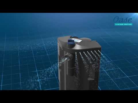 OASE BioPlus   English - YouTube