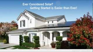 Repeat youtube video SolarLease and Solar Power Purchase Agreement (PPA) by SolarCity