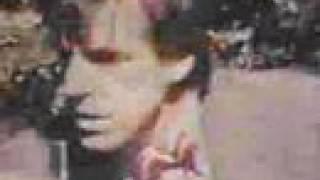 Fred Gwynne Tribute - Tell Him Goodbye