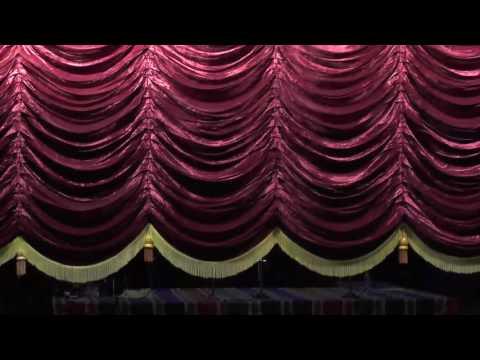 Chief Guest Shri N. Gopalaswami & Shri R Sheshasayee & Shri Ravikiran Speech about 35 tala