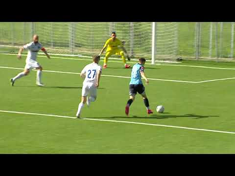 Krupa Radnik Bijeljina Goals And Highlights