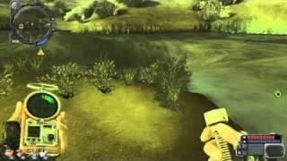 Сталкер зов Припяти часть 5(продолжение)(, 2011-01-27T18:26:25.000Z)