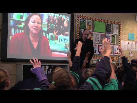 Landsdale Promotional Video