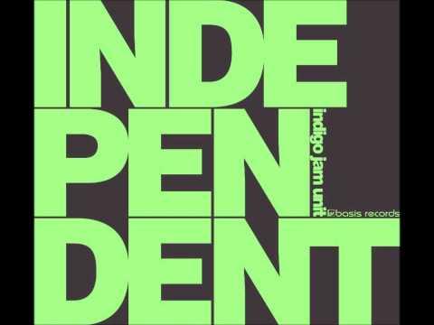 Indigo Jam Unit - Phoenix
