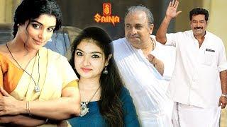 Malayalam Full Length Movie | Ithramathram | Biju Menon | Swetha Menon | Latest malayalam Movie