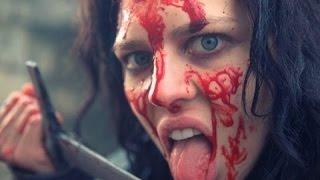 ЖЕЛЕЗНЫЙ РЫЦАРЬ 2 (2013) - Анти Трейлер
