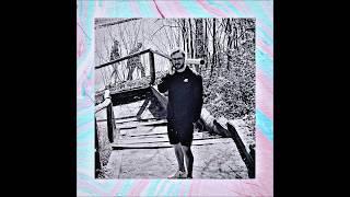 Stevie Zita - Fantasma IV