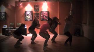 www.streetkings.pl | Ketch A Fire | My słowianie | Ramona Nowakowska | Dancehall