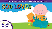Jesus loves me more than a twin sisters ebook with audio youtube 120 fandeluxe PDF