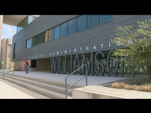 Youngstown State University beginning new engineering program