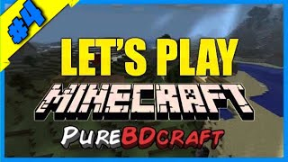 Minecraft Xbox hardcore survival finding another sand temple and LOST