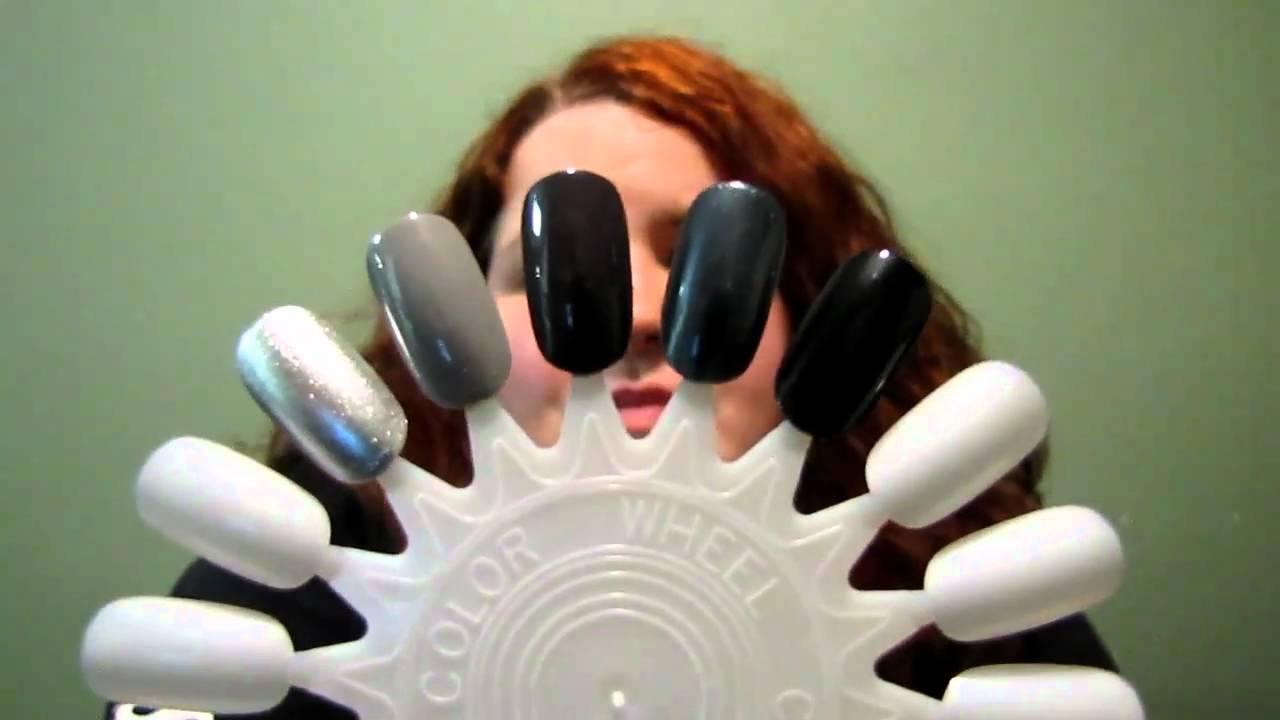 Encantador Lanolina Para Las Uñas Motivo - Ideas de Pintar de Uñas ...