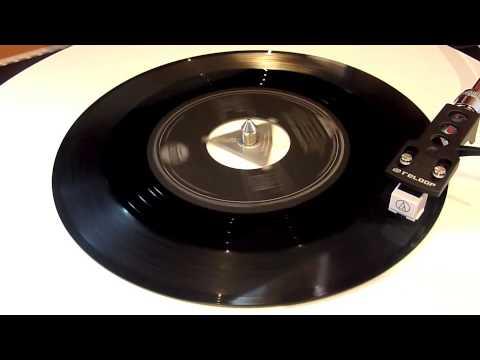Elvis Presley - Jailhouse Rock - Vinyl Play