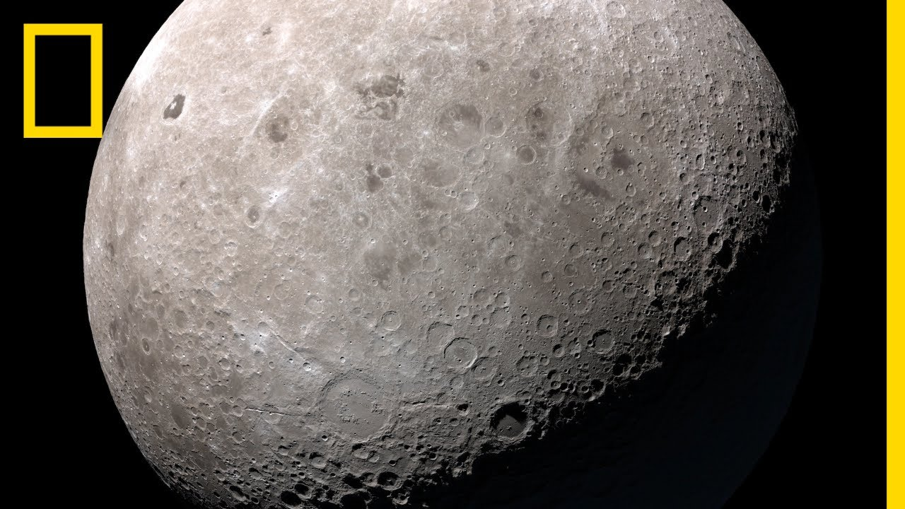 lunar volcanism in space and time - photo #8